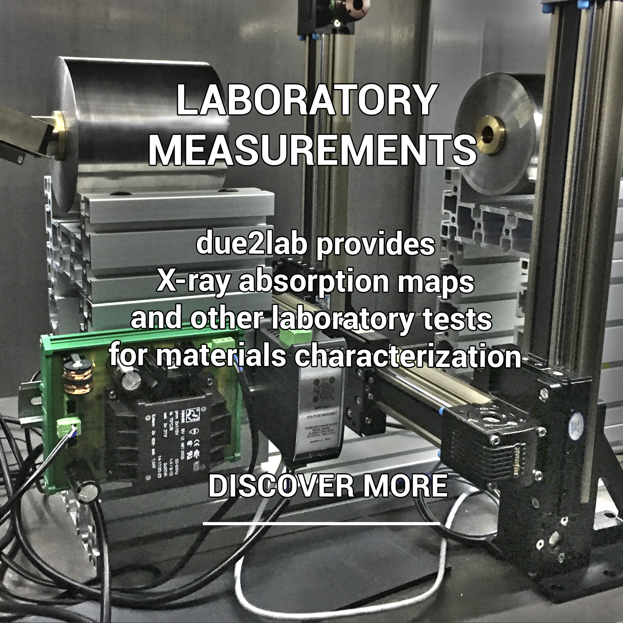 lab_measurements_EN